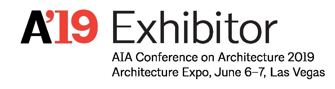 A19_Exhibitor_Logo