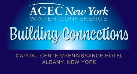 ACEC NY Winter Logo