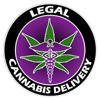 Speed Weed Delivery Service – Free Marijuana Delivery