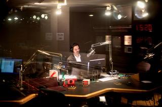 01:[Short] How NPR's Guy Raz Built This: Espresso Shots