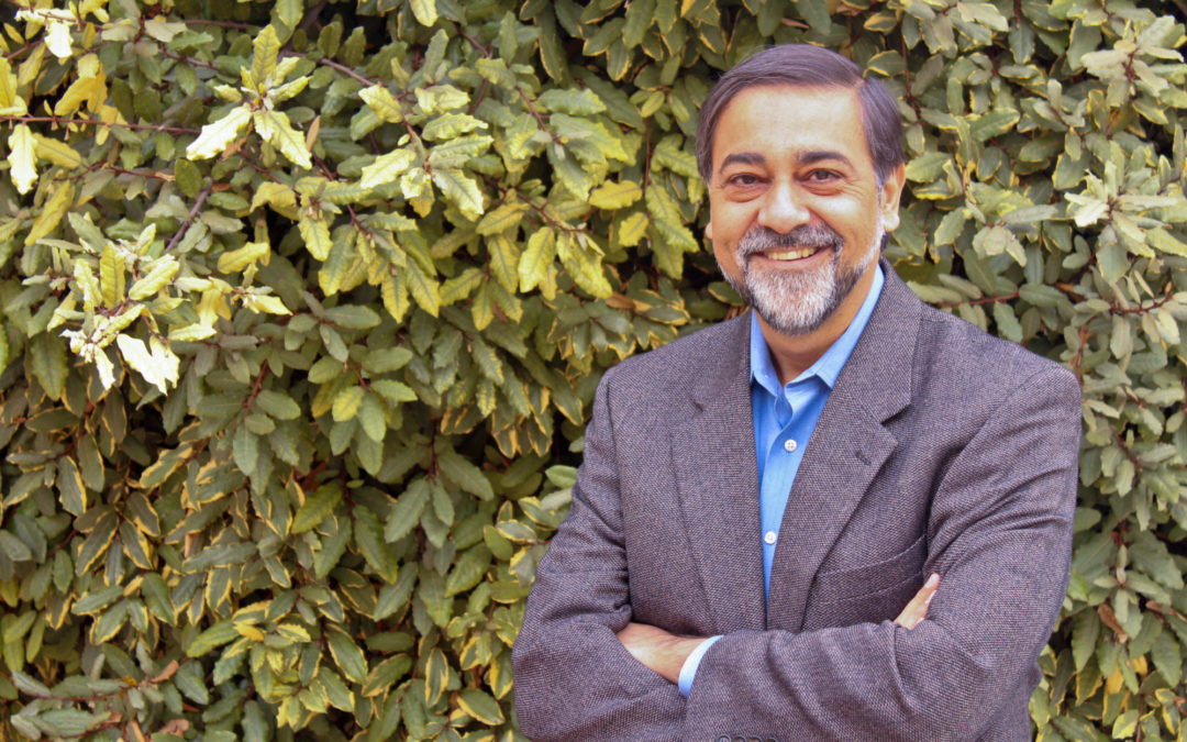 05: Why Your College Major & Where You Go to School Don't Matter w/ Vivek Wadhwa
