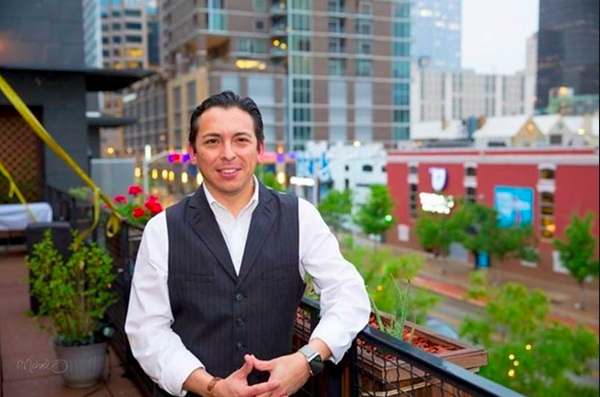 29: Why Tech & Artificial Intelligence (A.I.) Need Anthropologists w/ Brian Solis, Altimeter Group