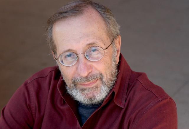 261: How to Pivot From Journalism to Writing Mystery/Suspense Novels w/ John DeDakis, Fake