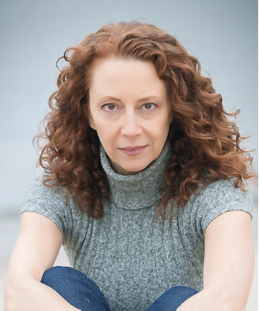 407: How to Narrate an Audiobook w/ Elisabeth Rodgers, actress [K-Cup DoubleShot]