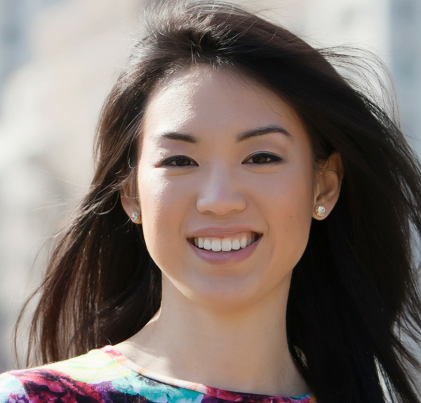 412: What Makes a Good Idea for a Business w/ Luisa Zhou, Employee to Entrepreneur System [K-Cup SingleShot]