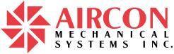 Aircon Mechanical Systems Inc.
