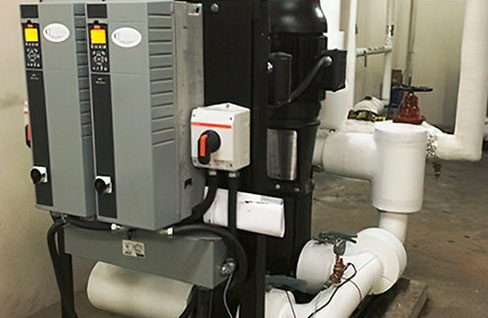 services-Domestic-Cold-Water-Pressure-Booster-Pumping-Systemst