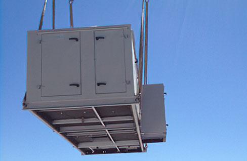 services-HVAC-Systems