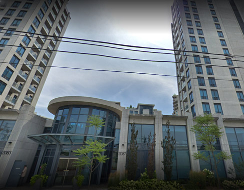 projects-waterford-towers-2083-2087-and-2095-lake-shore-blvd-west-toronto