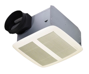 Must Haves Broan S Bluetooth Bathroom Fan Speaker Bath