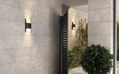 Introducing DALS Lighting