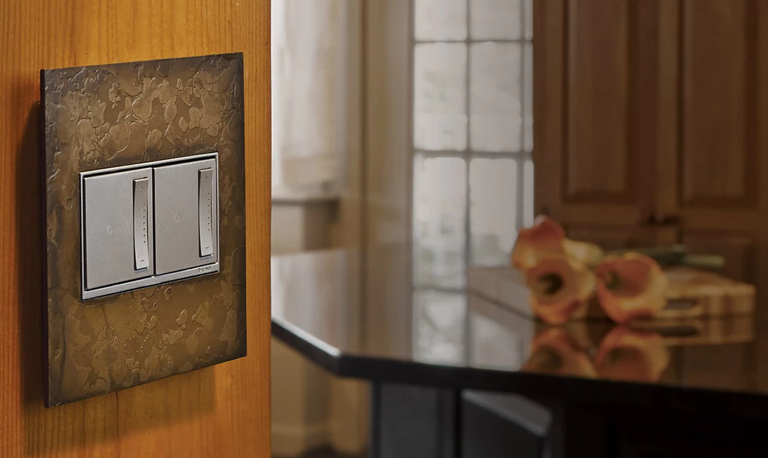 Set the Mood: Your Guide to Dimmer Switches
