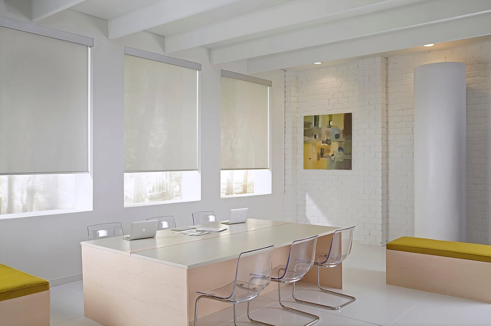 5 Tips for Eco Friendly Lighting and Heating