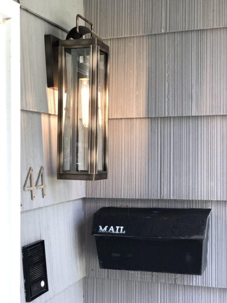 outdoor hinkley lighting indie home halifax nova scotia