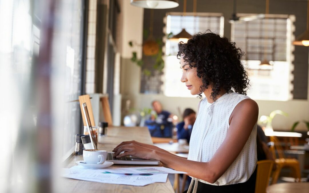 Ditching the 9-5: Is a Results Only Work Environment Right for Your Company?