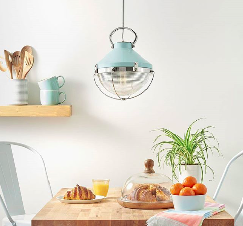 Our Favourite New Light Fixtures from Lightovation 2019