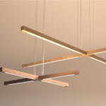 aaline sustainable lighting