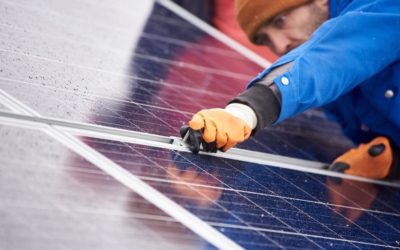 How to Become a Solar Installer in PEI
