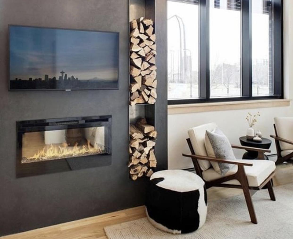 dimplex electric fireplace halifax nova scotia