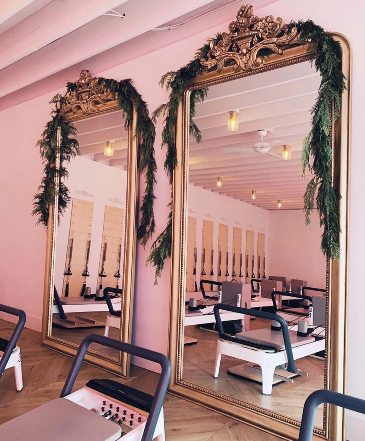 mitzi lighting lula pilates paris