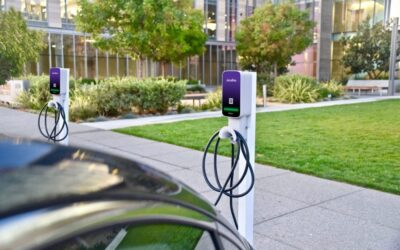 Here's What You Need to Know About the Future of Electric Vehicles in Atlantic Canada