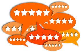 The Color Coach Orange County Customer Reviews