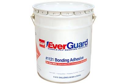 TPO bonding adhesive No1121