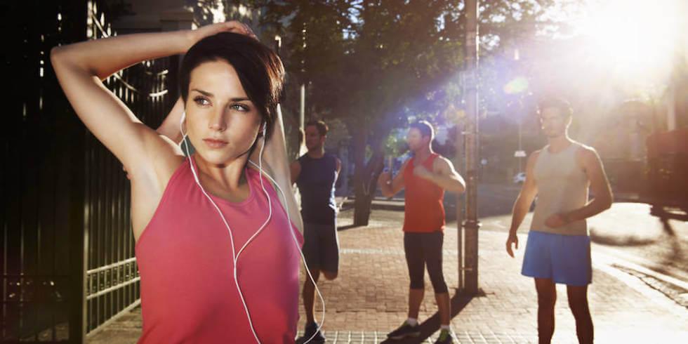 body-space-fitness-cosmopolitan-10-pre-gym-habits