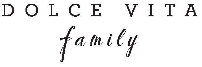 DOLCE VITA FAMILY
