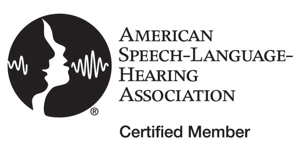 What Is Speech Pathology >> Speech Therapy Flourish Integrated Therapy Llc Speech