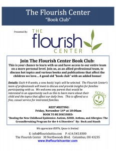 FlourishCenter_Book-Club