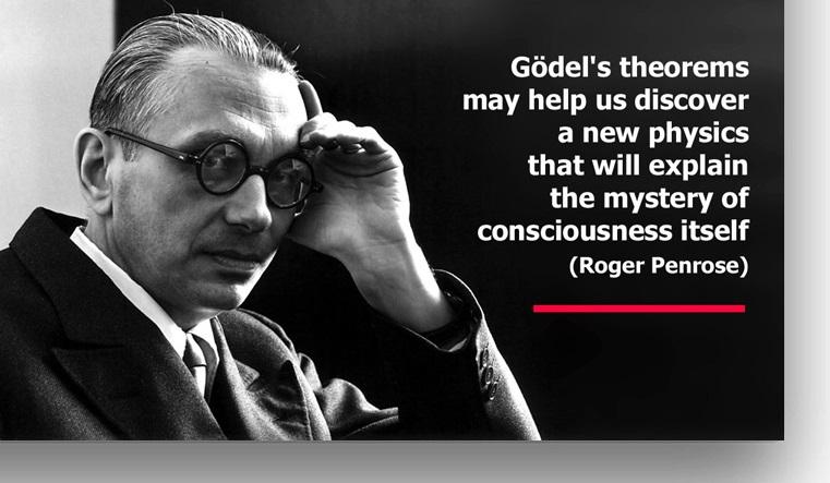 PHILOSOPHY of SCIENCE & Gödel's Theorem <br />Định lý Bất toàn & Triết học Khoa học