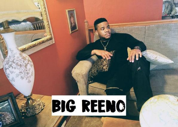 Big Reeno JCI 2 resized