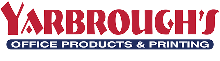 Yarbrough's Office Products & Printing