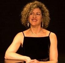 Jane Ogle