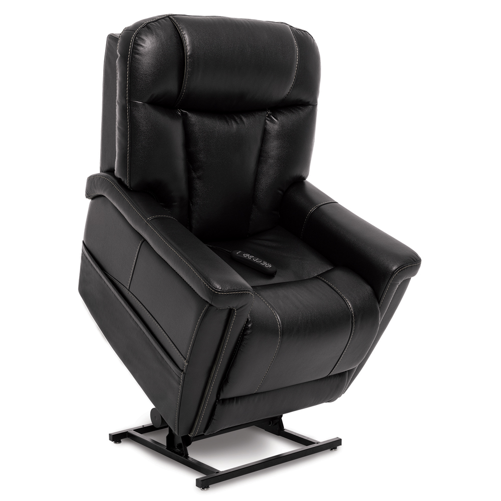 Lift Chair: VivaLift! - Voya v2 Image