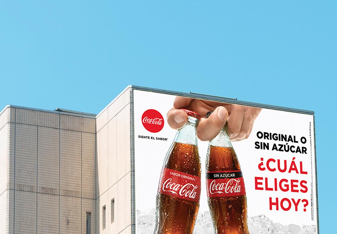 muros publicitarios