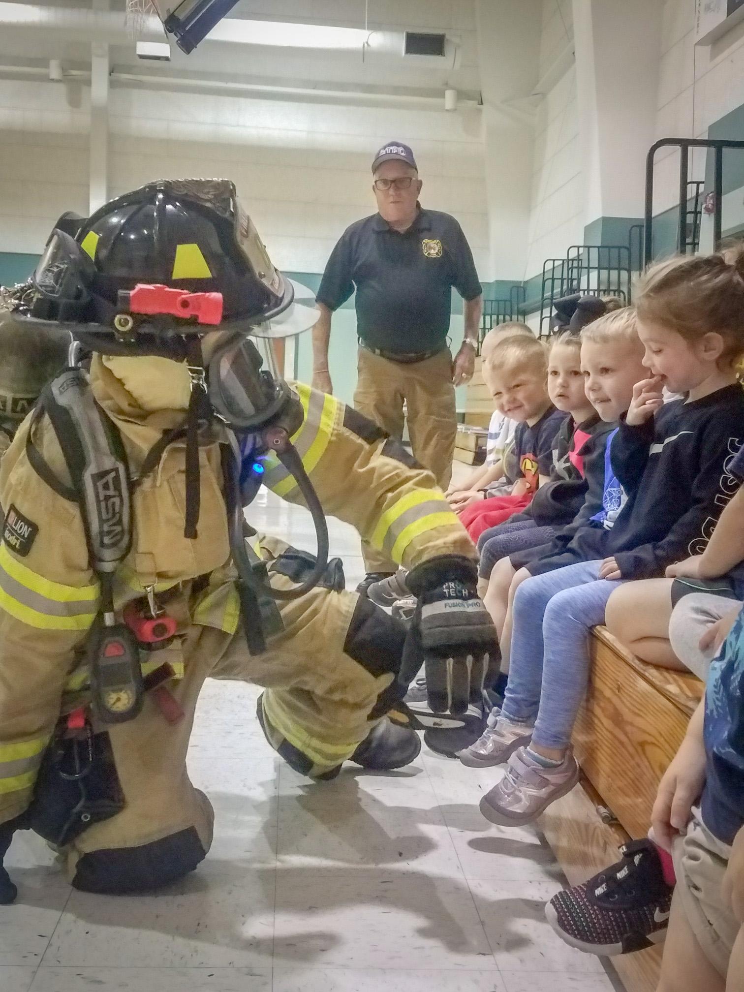 p06 - Resurrection firefighters 1