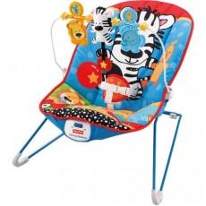 bouncy seat-230x230