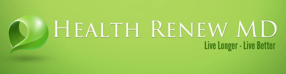 healthrenewmd.com