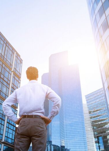 There's No Better Time for Residential Agents to Break Into Commercial Real Estate