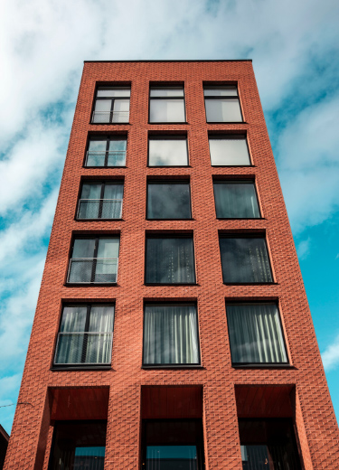 Real Estate Flippers! Have You Considered Commercial Real Estate for Your Next Flip?