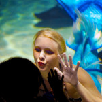 kiss-glass-tail-mermaid-melissa-website
