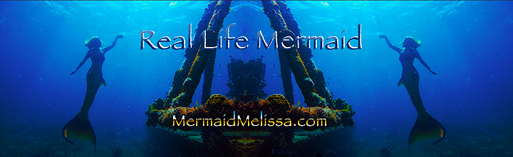 mermaid-melissa-banner-real-life-mermaid-website