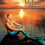 mermaid melissa little mermaid