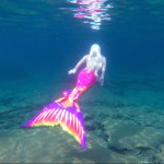 mermaid-melissa-pink-mermaid-barbie-tail