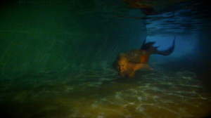 mermaid pictures at night mermaid swimming mysterious mermaid