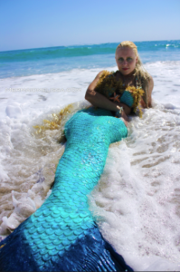 real realistic mermaid scales mermaid tail mermaid model
