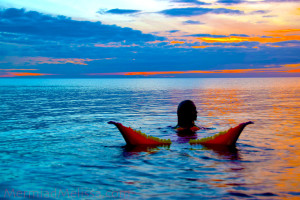 mermaid-sunset-tail-mermaid-melissa-web
