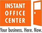 Instant Office Center
